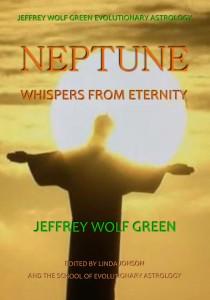 NeptuneBookCover