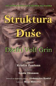 StrukturaDuse-cover-image