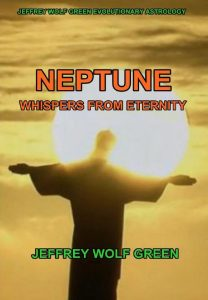 Neptune: Whispers From Eternity