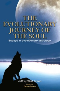 The Evolutionary Journey of the Soul