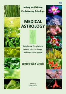 medical-astrology-book-cover-w225
