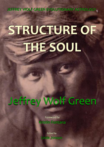 structure-of-the-soul-cover