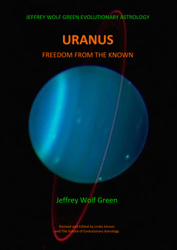 uranus-freedom-from-the-known-cover-w250