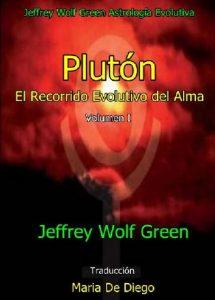 Pluton - Volume 1 - Spanish