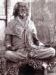 Swami Sri Yukteswar Giri