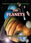 The Planets by Jeffrey Wold Green DVD