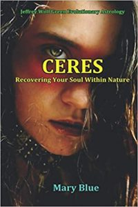 CERES: Recovering Your Soul Within Nature