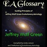 Evolutionary Astrology Glossary – Final 2016 Edition