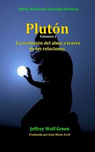 Plutón Volume II Spanish Edition
