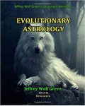 Evolutionary Astrology