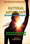 Natural Astrology: Houses, Signs, Planets