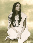Words of Shree Shree Anandamayi MA